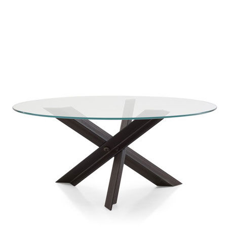 Tavolo Bolt Table