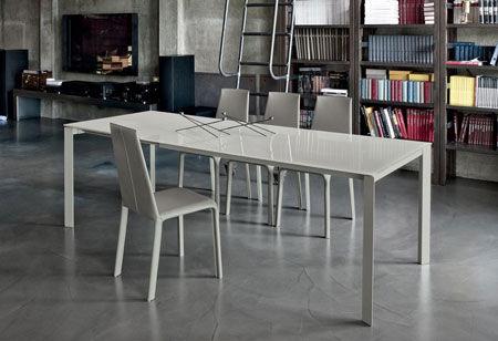 Veneta cucine: catalogo tavoli e sedie