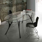 Table Pegaso Solid