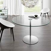 Tisch Farniente