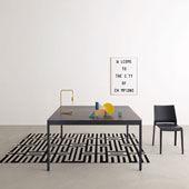 Table Icaro 015