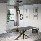 Table Shangai [c]