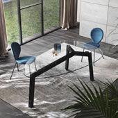 Table Treble