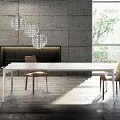 Tisch Corner