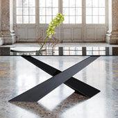 Tisch Living