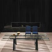 Table Toledo