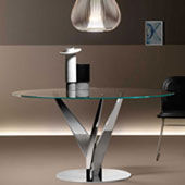 Table Epsylon