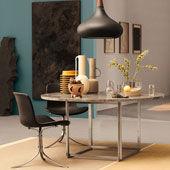 Table Pk54