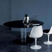 Table Hub