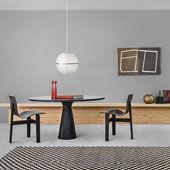 Tisch M