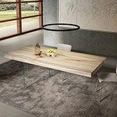 Table Air XGlass