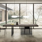 Table Air Wildwood