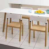 Table Comfort Table