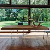 Table Air