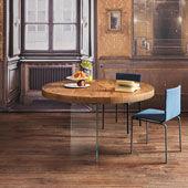 Tisch Air Rotondo