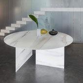 Tisch Stratum