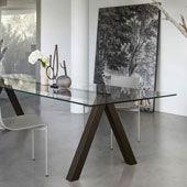 Table Sesto