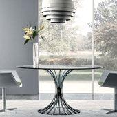 Tisch Bellafonte