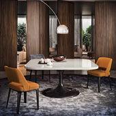 Table Neto