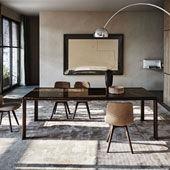 Table Belgravia