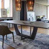 Table Greenwich