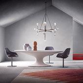 Table Fenice