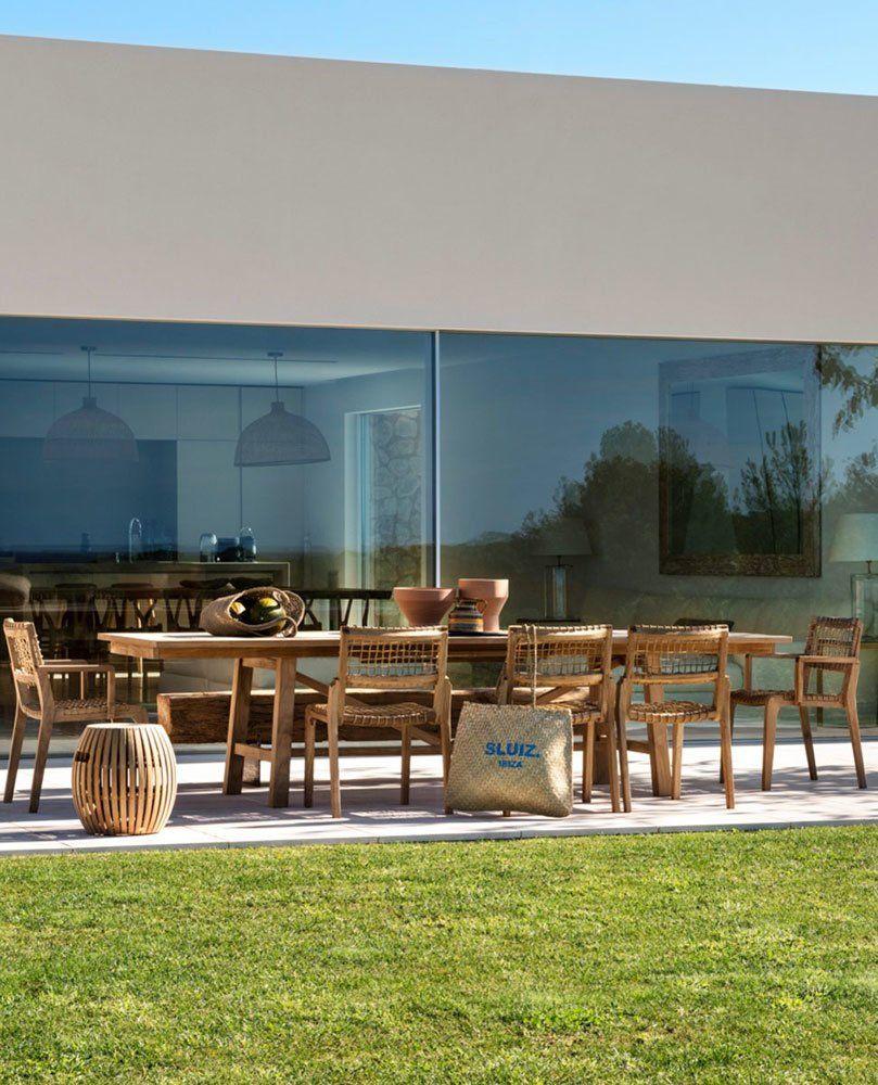 catalogue table synthesis unopi designbest. Black Bedroom Furniture Sets. Home Design Ideas