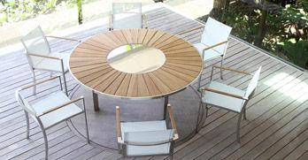 Table O-Zon
