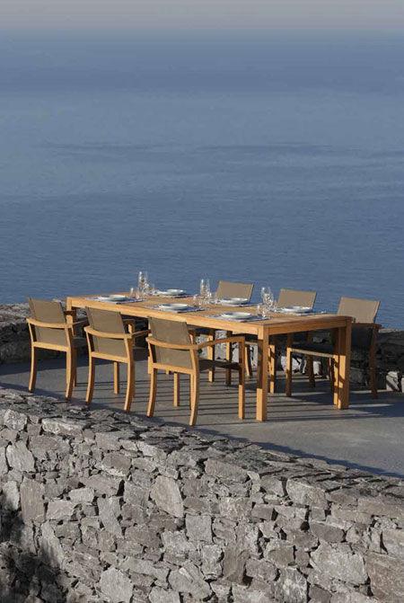 Table XQI