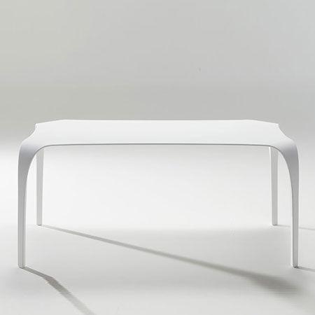 Tisch Unico