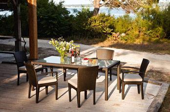 Tisch Panama