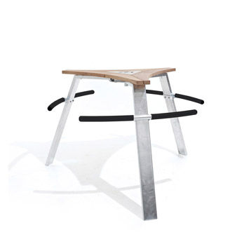 Table Abachus