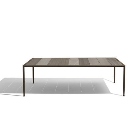 Table Gea
