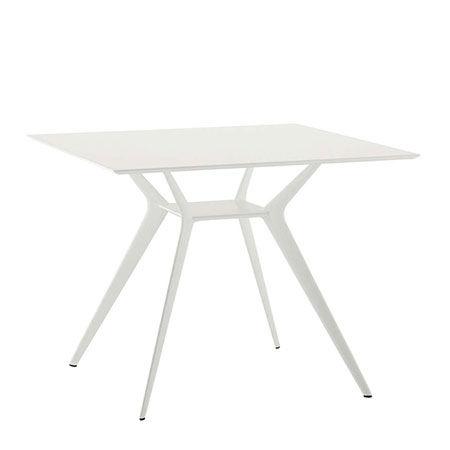 Tisch Biplane