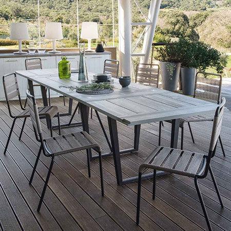 Table Durban