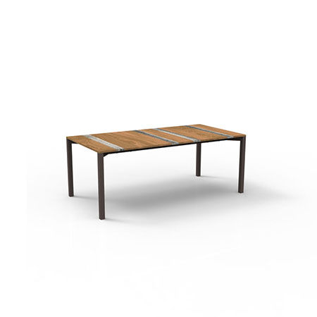 Table Casilda 200x100