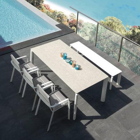 Table Milo