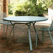 Table Radice Quadra [a]