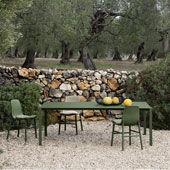 Tavolo Thin-K Outdoor