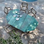 Tisch Rafael
