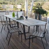 Tisch Durban