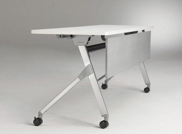 Conference Tables Table Flaptor By Okamura