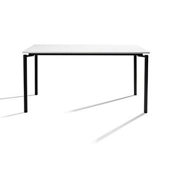 Tisch Rail