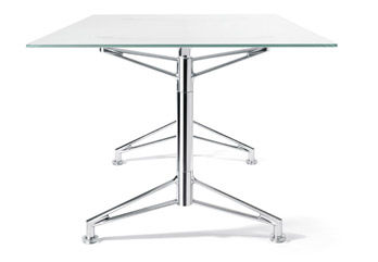 Table Fascino-2 F125