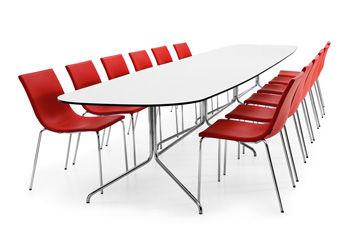 Table Bond XL