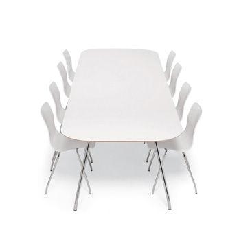 Table Cornflake