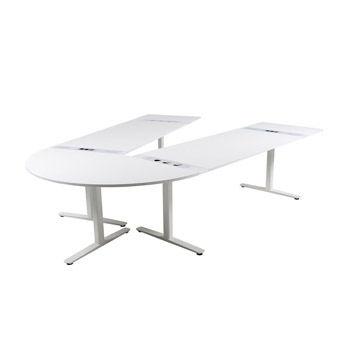 Tisch Multicom
