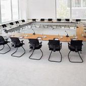Tisch 500