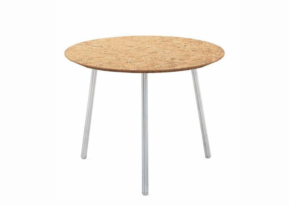 Tavolino Stick