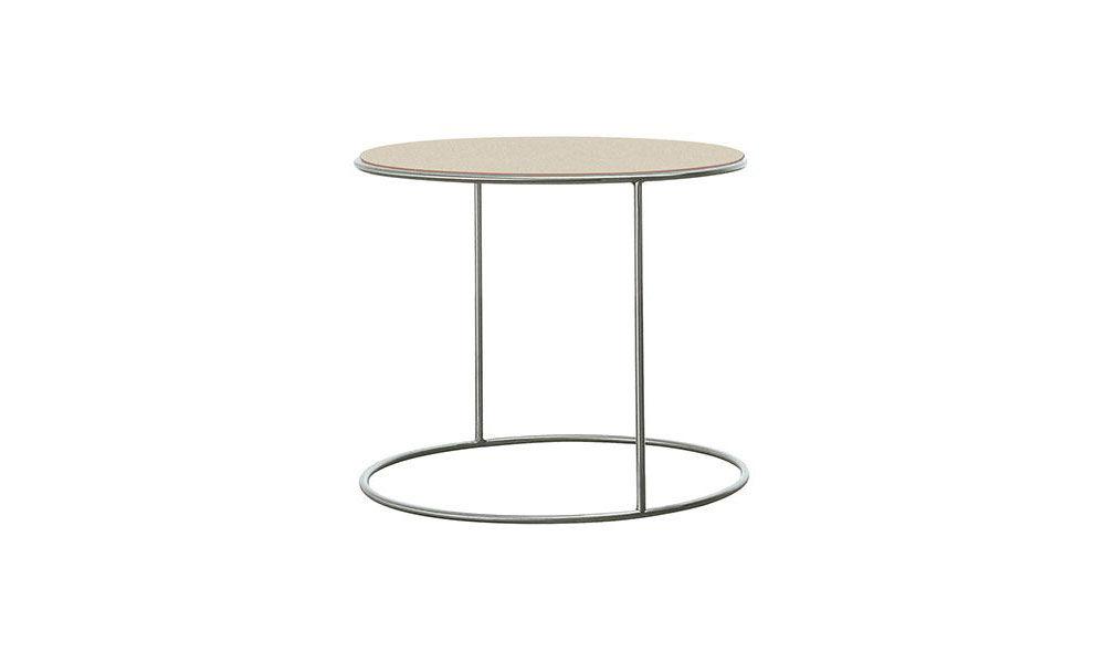 Tavolino Cannot